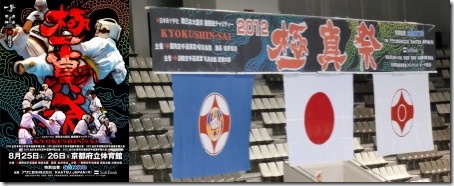 2012kyokushinsai-top